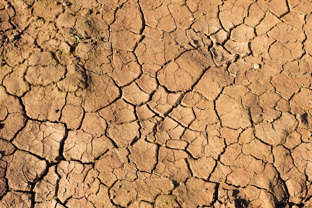 Kihirdették a tartósan vízhiányos időszakot
