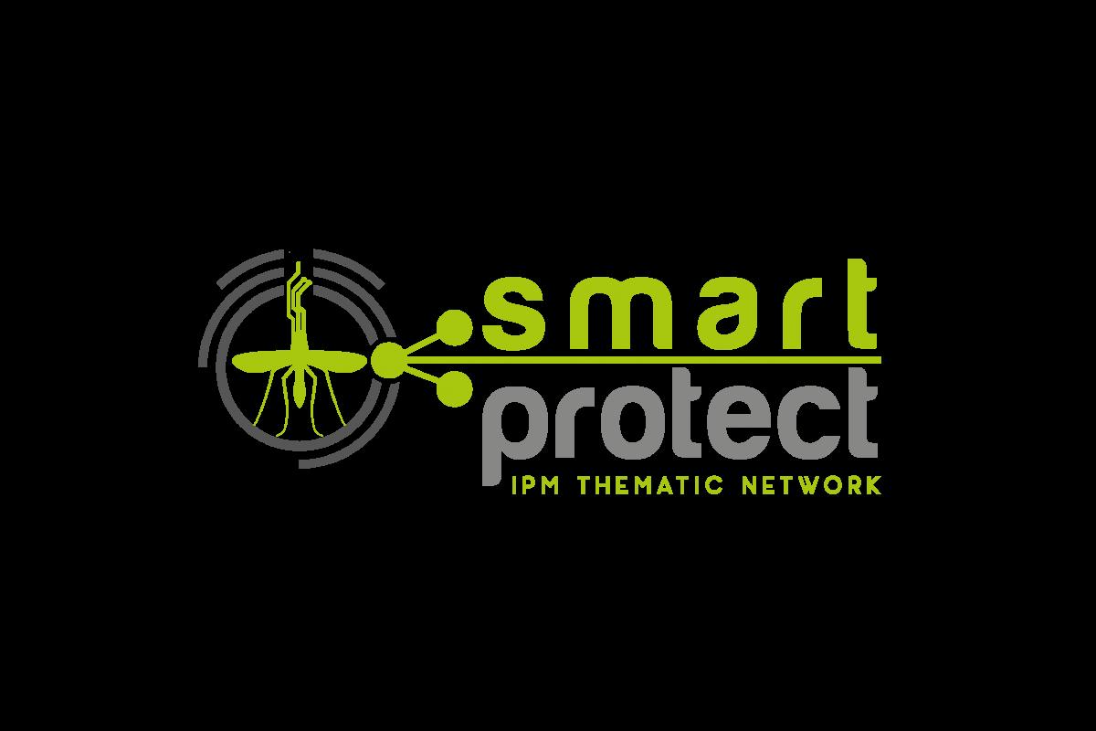 SmartProtect