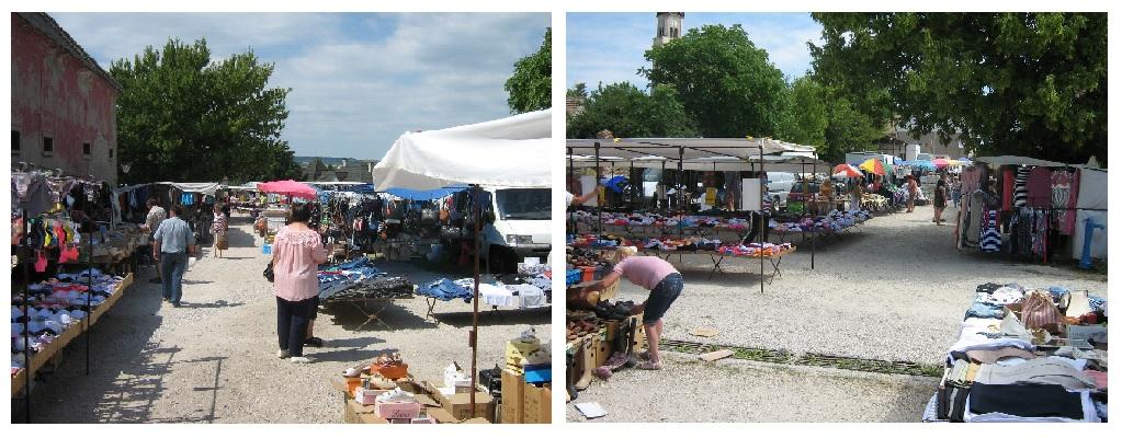Mór Városi Piac