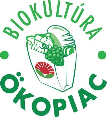 Biokultúra Ökopiac - Budapest