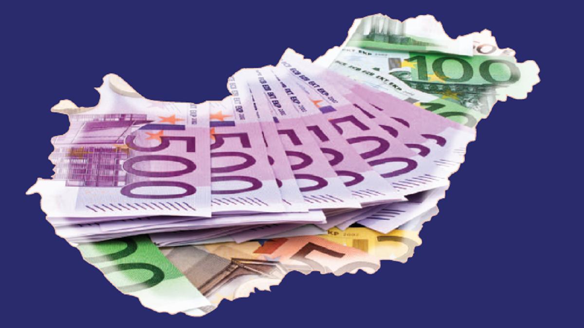Több mint 7 ezer milliárd forint jut a magyar agrárium erősítésére