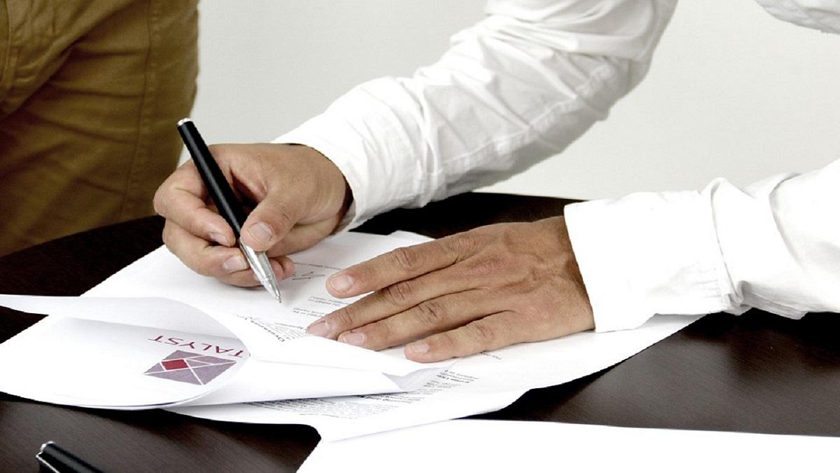 Szerződésminta segíti az őstermelők családi gazdaságainak létrehozását