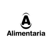 Alimentaria – Az innovatív élelmiszeripari szakkiállítás