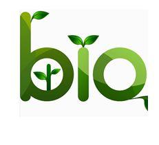 Harminc biobor versenyzett a Hortobágyon rendezett országos mustrán