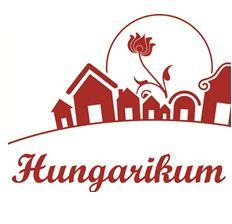 Öt újabb kiemelkedő nemzeti érték került be a Hungarikumok Gyűjteményébe