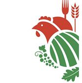 Május 31-e az élelmiszerlánc-felügyeleti díj bevallási határideje
