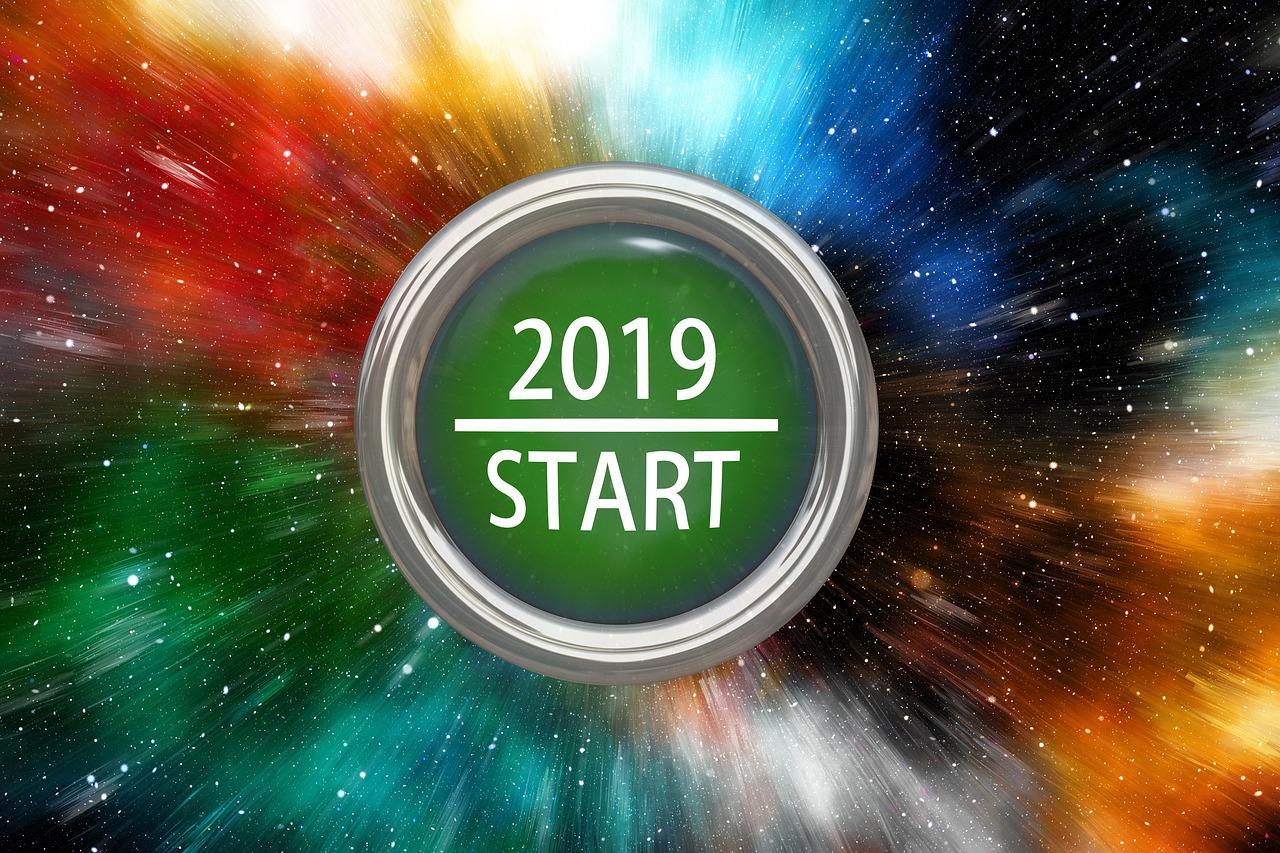 A 2019. évi egységes kérelem beadását segítő rövid tájékoztatók