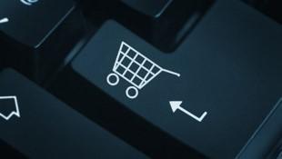 04 E-kereskedelem és sharing economy az agráriumban