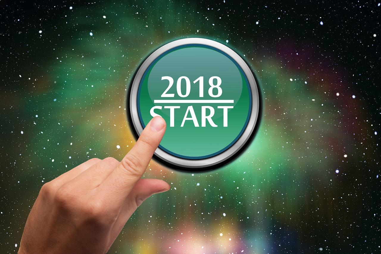 A 2018. évi egységes kérelem beadását segítő rövid tájékoztatók