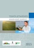 Területmérés – Gazdálkodói segédlet