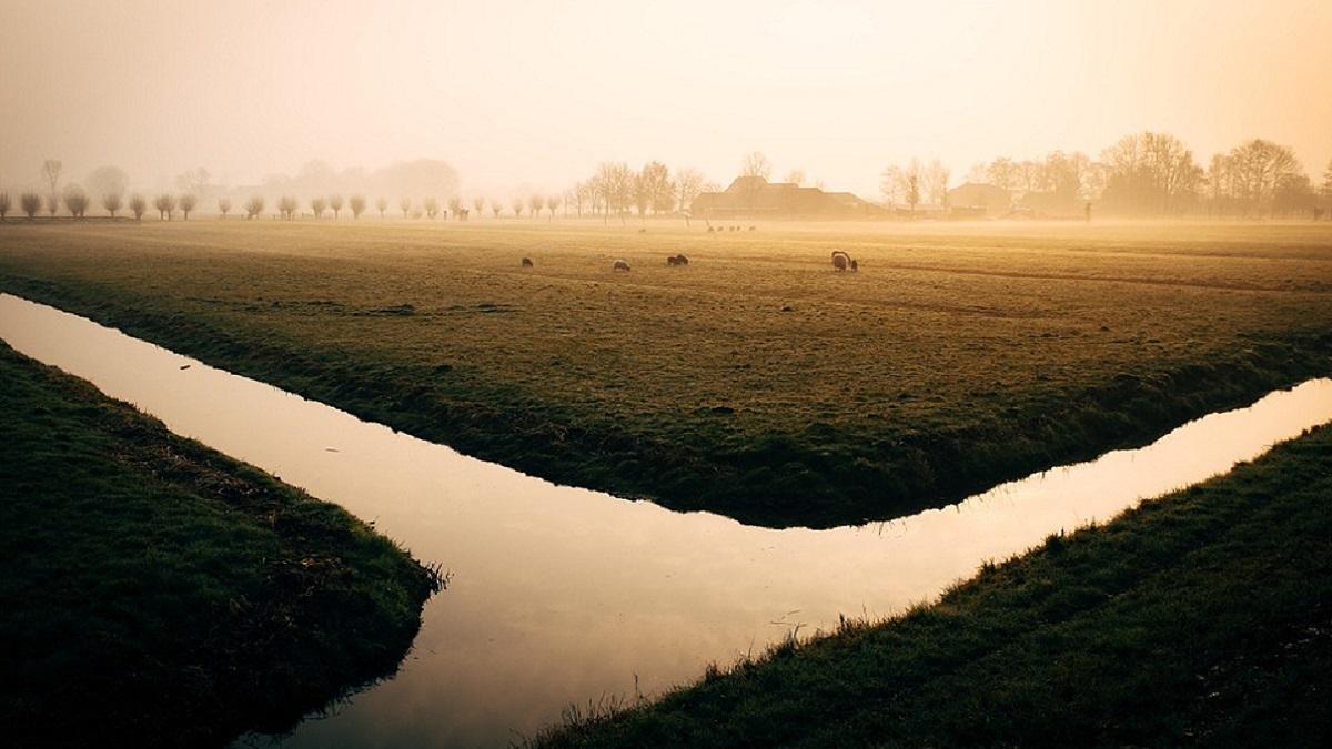 Bejelentéshez kötött rendkívüli célú vízhasználatról tájékoztató